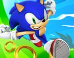 Süper Sonic