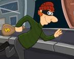 Süper Hırsız