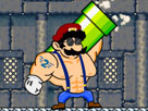 Süper Mario Bazuka 2