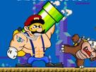 Süper Mario Bazuka 3