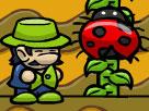 Süper Mario Mafya
