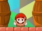Süper Marioyu Koru