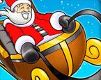 Süper Noel Baba