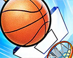 Sürekli Basket
