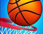 Sürekli Basket Atma
