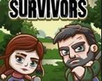 2 Kişilik Survivor