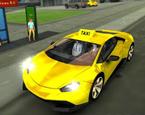 Taksi Kenti 3B