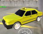 Şahin Taksi