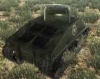 Tanklar Savaşı 3
