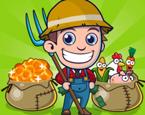 Tarım Çiftliği