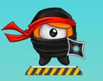 Tek Göz Ninja