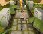 Temple Run 5