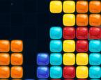 Hızlı Tetris