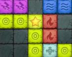 Tetris Blok Dizme