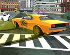 Tokyo Drift Amerikan Arabaları