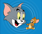 Tom ve Jerry Labirent