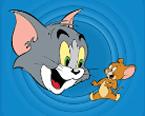 Tom ve Jerry Labirent