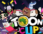 Toon Kupası 2018