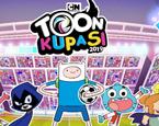 Toon Kupası 2019