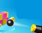 Top Atışı 3D