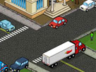 Trafik Kontrol 11