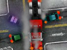 Trafik Kontrol 12