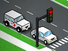 Trafik Kontrol 8