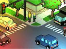 Trafik Kontrol 9