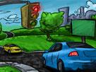 Trafik İşlet