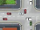 Trafik Kontrol 7