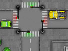 Trafik Yönet