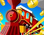 Tren Yolu İşletme