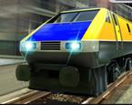 Trenleri Harekete Geçir