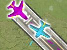 Uçak Parket