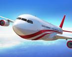 Uçak Uçurma 2