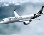 Uçakla Yolcu Taşıma