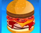 Uçan Hamburger