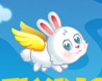Uçan Tavşan