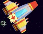 Uzay Astronotu