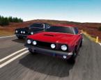 V8 Yarış