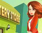 Vazo Dükkanı İşletme