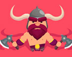 Vikingli Saldırısı