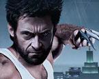 Wolverine Sızma Operasyonu