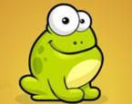 Yaramaz Kurbağalar