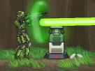 Yeşil Asker