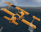 Yetenekli Pilot