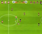 Yıldız Futbol