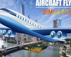 Uçak Uçurma 3D
