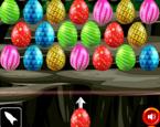 Yumurta Patlat