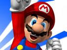 Zıplayan Mario 2